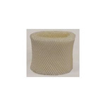 Honeywell HAC504 Humidifier Filter
