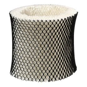 Holmes HWF62 Humidifier Filter at Sears.com
