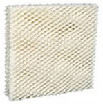 Honeywell HAC500 Humidifier Filter