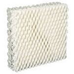 Honeywell HAC514 Humidifier Filter