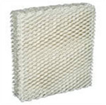 Honeywell HC811 Humidifier Filter