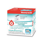 Honeywell HDC-200 Humidifier Filter