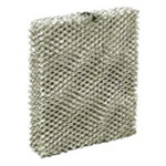 Leigh 1100 Humidifier Filter