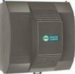 Lennox Y2788 Whole House Humidifier - 18 GPD