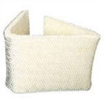 Noma CT0800 Humidifier Filter
