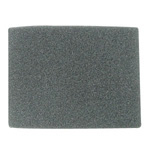 Payne 318501-761 Humidifier Filter