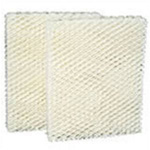 Vornado MD1-0001 Humidifier Filter