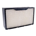 Essick 1041 Humidifier Filter