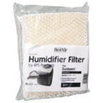 Sunbeam 1114 Humidifier Filter