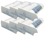 WF2CB Frigidaire PureSource2 Refrigerator Water Filter - 6 Pack