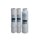 Whirlpool WHEMBF Water Purifier Replacement Filters
