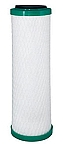 Whirlpool WHKF-DB2 Undersink Water Filter Replacement Cartridge WHKFDB2