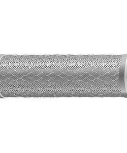Matrikx PB1 06-425-200-20x4.25 0.5 Micron - Lead and Cystral Reduction
