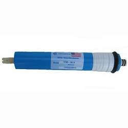 Culligan Compatible 1224435 TFM-18-A Dry Element Membrane