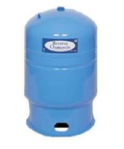 Amtrol 150-6 86 Gallon - Blue 1 1/4 MIP Light Commercial RO Tank