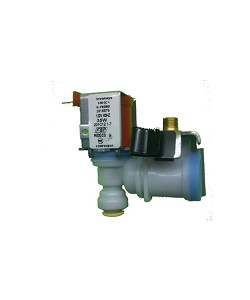 Whirlpool 2315576 Valve-Inlet for Refrigerator