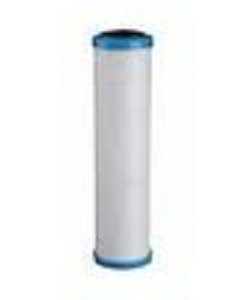 Pentek 255416-43 Chlorplus 10 Carbon Block Water Filter