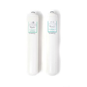 Whirlpool 4373573 Replacement Water Filter