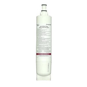 4396508 Whirlpool Refrigerator Water Filter