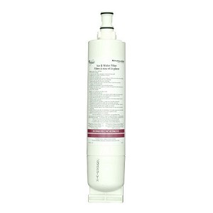 4396510 Whirlpool Refrigerator Water Filter NLC250