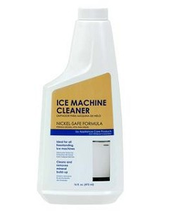 Ice Machine Cleaner 4396808 by Whirlpool
