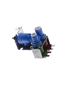 Whirlpool 61005626 Water Valve for Refrigerator