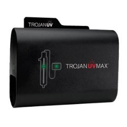 Trojan UVMax 650716-004 Replacement Power Supply Kit 120V for F Plus