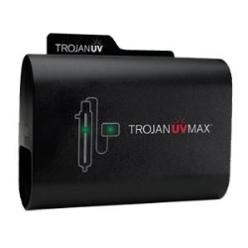 Trojan UVMax 650716-005 Replacement Power Supply Kit 120V for B