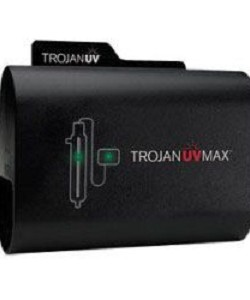 Trojan UVMax 650716-008 Replacement Power Supply Kit 120V for D Plus