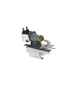 Whirlpool 67003753 Water Valve for Refrigerator