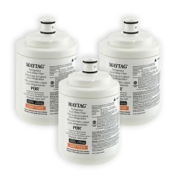 UKF7003 Maytag PuriClean Refrigerator Water Filter - 3 Pack