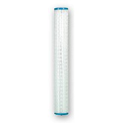Harmsco 931-20 20 Micron 29.25 Replacement Pleated Filter Cartridge