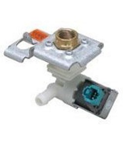 Whirlpool Dishwasher Fill Valve W10158389