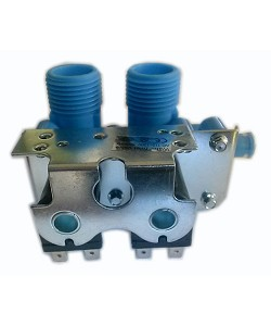 General Electric WH13X81 Water Valve