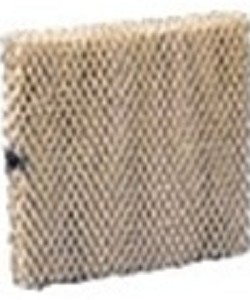 "Aprilaire #10  ""Compatible Replacement"" Wick Humidifier Filter"