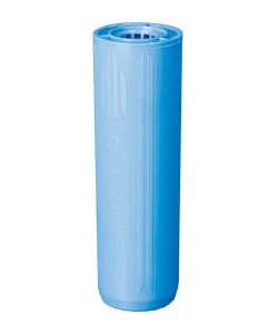 4 1/2 x 20 Calcite Filter Cartridge