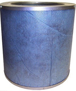Airpura Carbon Filter V600 Replacement Filter