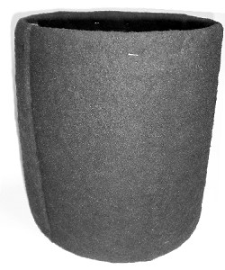 Airpura Carbon Filter Hi-C H600 / I-600 Replacement Filter