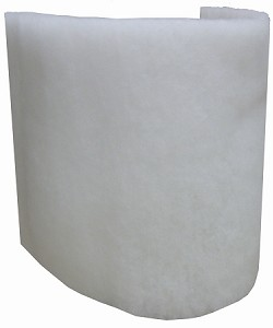 Airpura Prefilter T600 6-pk Replacement Filter