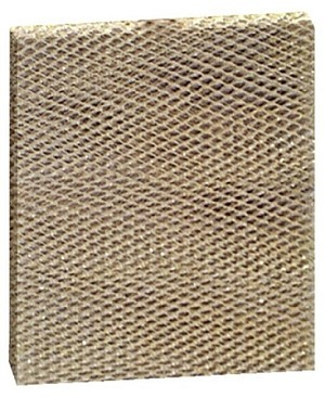Aprilaire 1200 Humidifier Filter Panel