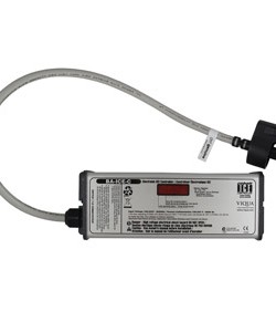 Sterilight BA-ICE-C Replacement Ballast for All Cobalt Basic Series Models