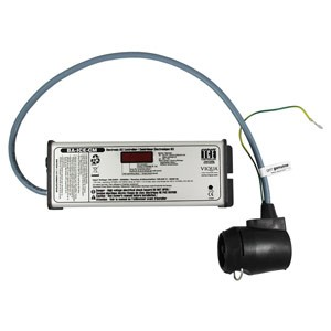 Sterilight BA-ICE-CM Replacement Ballast for All Cobalt Plus Series Models