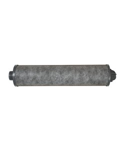 Big-Bubba BBC-150-AC Activated Carbon Cartridge
