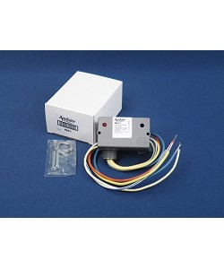 Aprilaire #4851 Blower Relay