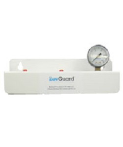 BevGuard / Cuno BST-GPR Triple Head Filtration System