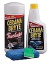 Cerama Bryte Smoothtop Cleaning Kit