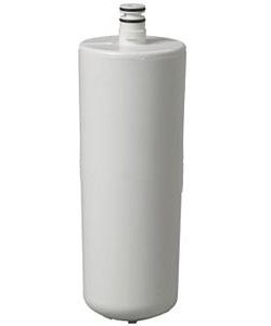 Cuno CFS 517 55600-01 Filter Cartridge