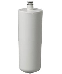 Cuno CFS 8000-S 55854-01 Filter Cartridge