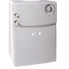 Waste King / Quick & Hot WK-R1P Water Chiller, Stainless Steel Storage Tank
