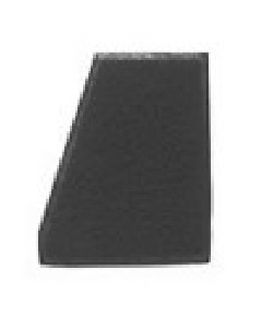 Cory R682A Humidifier Filter